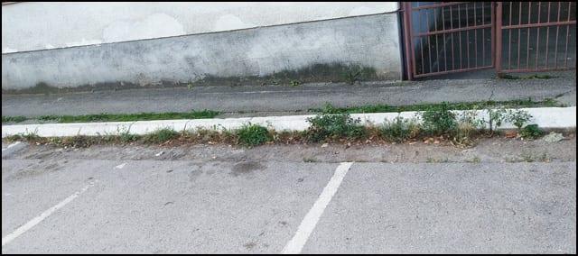 raskopan-parking-2