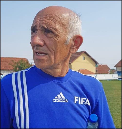 trener-tima-iz-Šapca