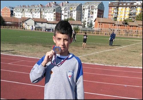 Novak-Mirosavić,-3.-mesto