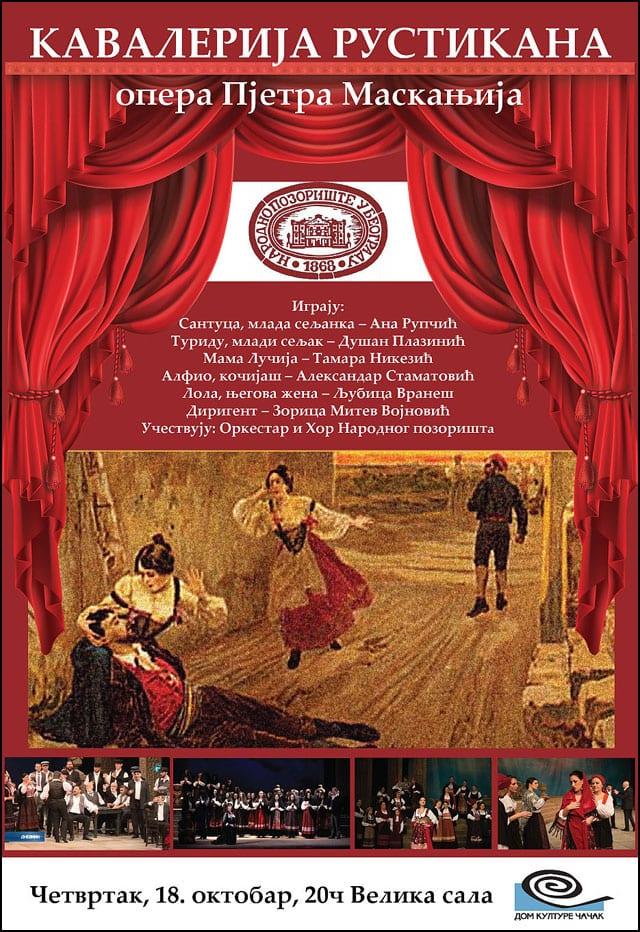 Poster-opera-1a