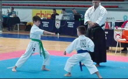 karate-akcija
