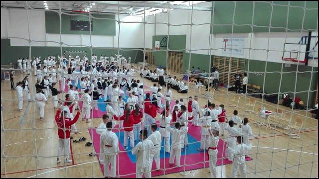 karate-bosna-1