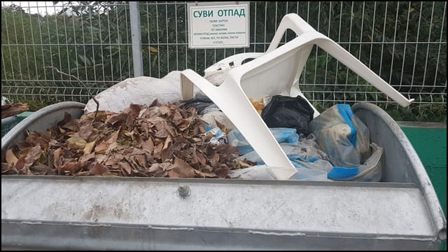 komunalac-suvi-otpad