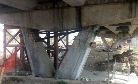 most obilaznica