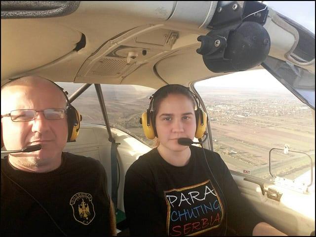 pilotkinja-1