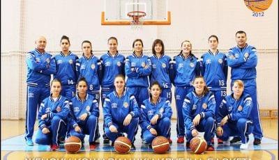 Žkk-Ča-basket