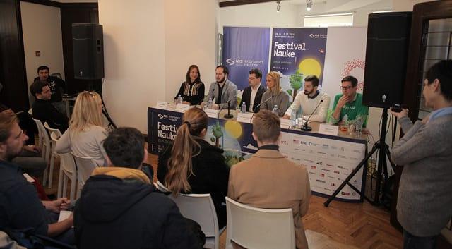 Konferencija,-FN12,-foto-Jovo-Marjanovic