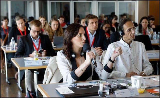 Ucesnici-konferencije-FOTO--Regina-Huegli