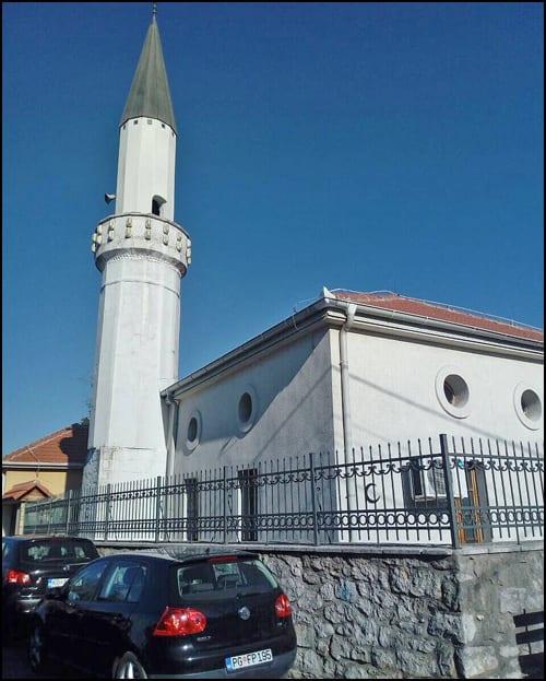 džamija-1