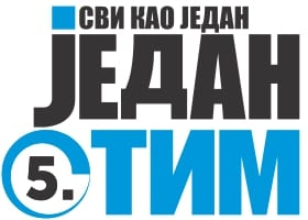 jedan tim logo_1