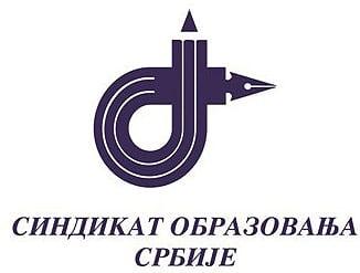 sindikat-obrazovanja-srbije-logo