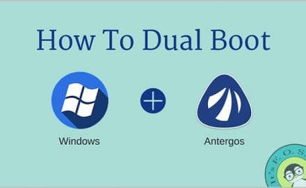 Dual-Boot-Windows-and-Antergos