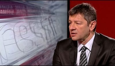 Jugoslav-Cosic