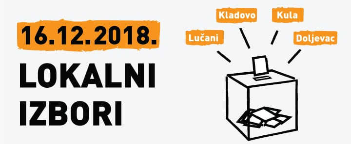 Lokalni-izbori-2018-vizual