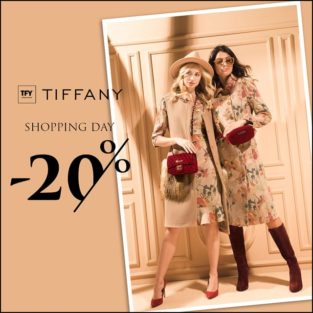 Shopping-Day-20%-1