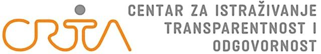 crta-logo-2