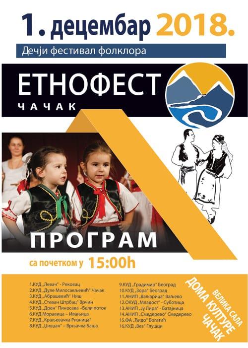 etnofest-1