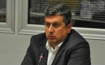 Branko Radun