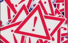 upozorenje-ilustracija-2