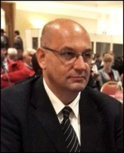Dragan-Đorđević