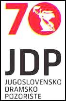 JDP-70