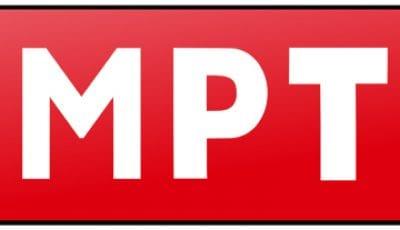 Macedonian_Television,