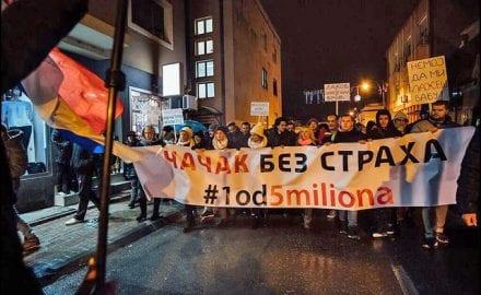 Protesti-u-Cacku-2