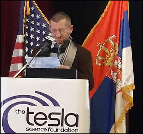 Tesla-Milovan-Matić