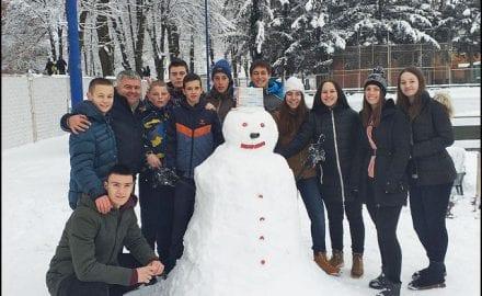 sneško-2