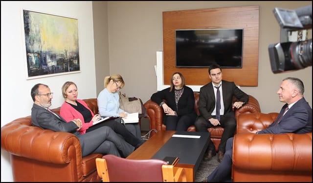Bujanovac,-sastanak-sa-predsednikom-opštine