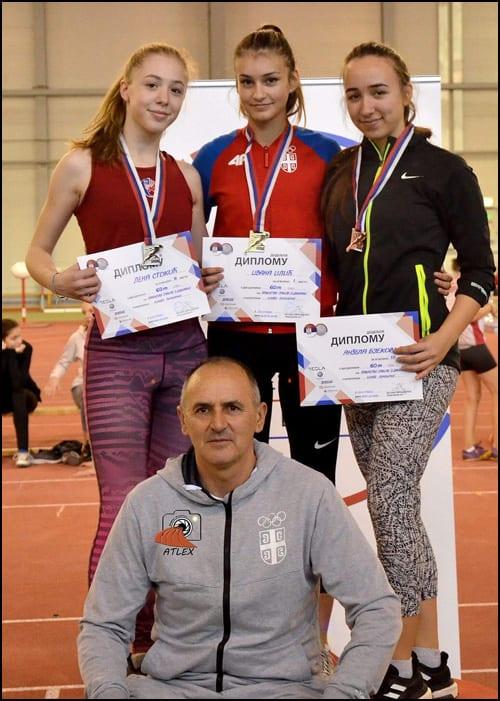 Ivana-Ilić-i-trener