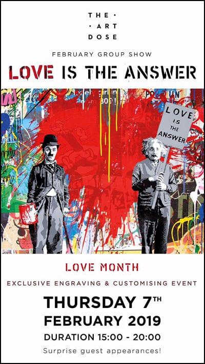 Plakat-izlozbe-Ljubav-je-izazov