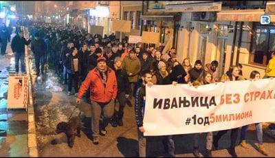 Protesti_Ivanjica_IR