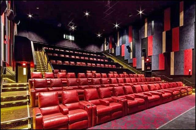 bioskop-3