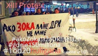 požega-protest-2