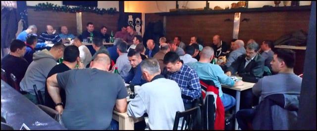 vojni-sindikat-sastanak-1