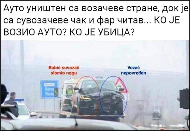 vozač-1