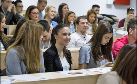 U_esnici-Foruma-mladih-lidera