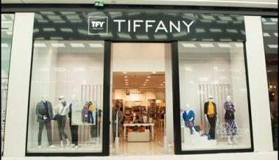 tiffany-bl-9a