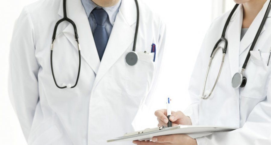 lekari, bolnica